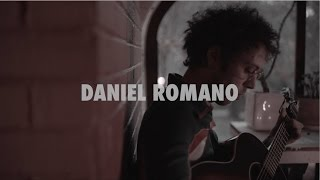Daniel Romano - I Wanna Put My Tears Back In | A Pink House Session
