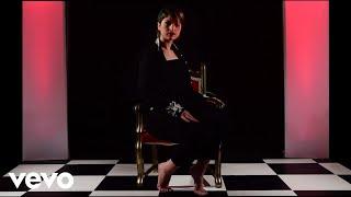 DJTAZ - Never Too Much ft. CELO