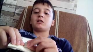 Mehmet altıntaş ile sihirbazlık sırları