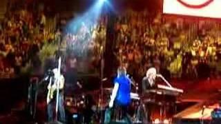 Bon Jovi 4/22/08 Kansas City Have a Nice Day