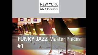 New York Jazz Lounge  -  Cantaloupe Island