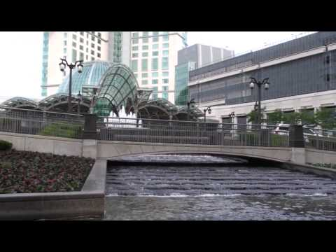 Niagara Falls HD – Fallsview Casino