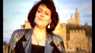 Илка Александрова - Търновска Царица (с клип)