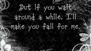 New Found Glory - The Promise with lyrics