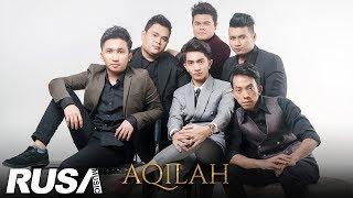 Aqilah - Floor 88