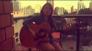 Canção Preferida - Mayara Prado