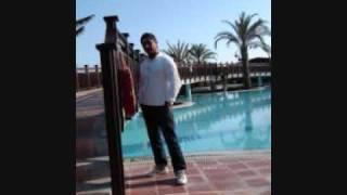 sen benim sin - Sedat and Serkan 2009
