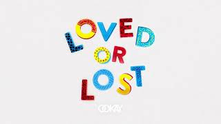 Ookay - Loved or Lost
