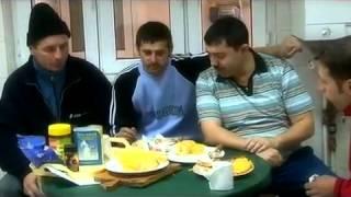 Nicolae Guta - Stau printre straini