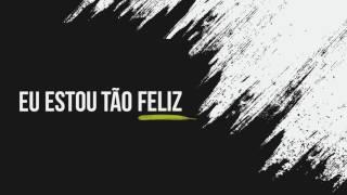 Ton Carfi - Festa dos Crentes (Lyric Vídeo)