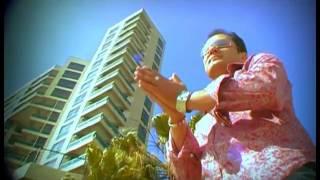Iman - Mimiram Barat(Official Music Video)