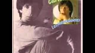 Las manos quietas - Carlos Perez