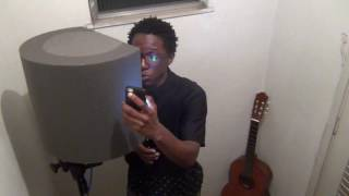 Hélio Crunk - Big Rings Remix #OneTake