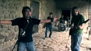 """""""FUERZAS DEL CORAZON"""" - PABLOANDRES - Edición 2009"""