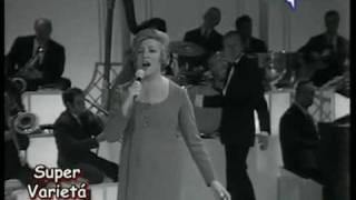 Carla Boni - Jezebel