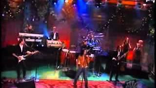 Laura Pausini - Surrender (Live 2002)