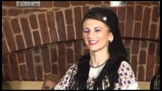 Mioara Greavu   Asa o zis badea in sat