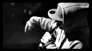 Canserbero ft. Rapsusklei - Dando y Perdiendo (Remix)