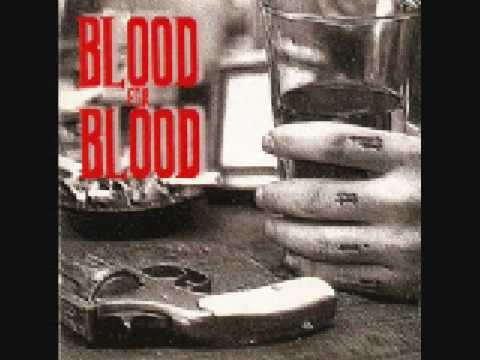 blood-for-blood-spit-my-last-breath-xpara1yz3rx