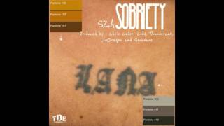 SZA - Sobriety ( Tradução )