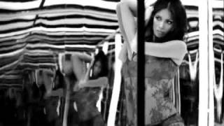 I'm a believer (Nicole Scherzinger Tribute Video)