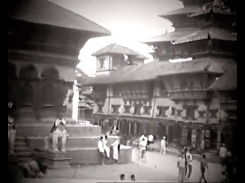 HISTORY of NEPAL  boudhanath  Machhendranath  the old KATHMANDU