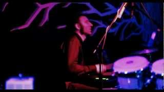 Baaba feat. Natalia Przybysz: All That She Wants