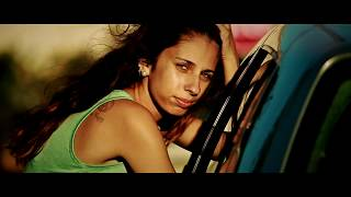 Phoenix RDC - Sobreviventes (Directed by MDAcolors)