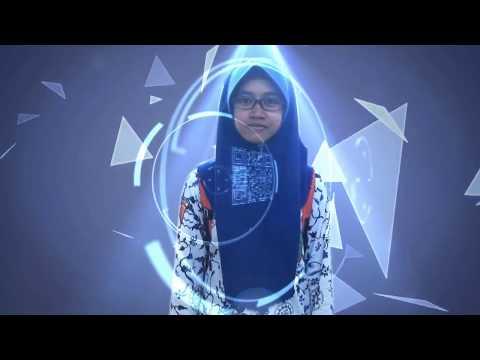 PROFIL SMK MUHAMMADIYAH 8 PACIRAN 2017