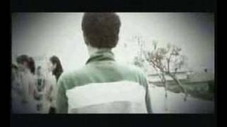 Halo Beni - The Adams