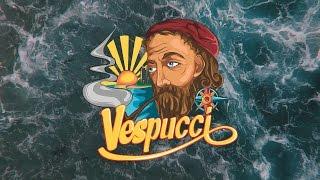 Vespucci 2017 - JUUR