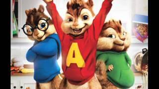 Alvin & The Chipmunks - Ragatanga