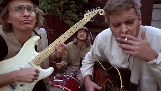 Mac Demarco - One Another (Official Video)