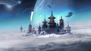 Thefatrat:fly away with me