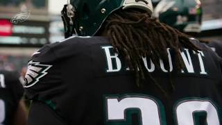 "NFL Playoff Trailer 2017-2018 ""We Ready"""