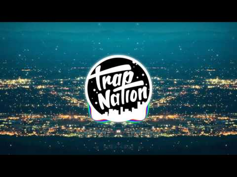the-chainsmokers-nyc-jaykode-remix-trap-nation