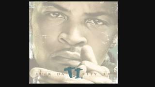 T.I. - Jeezy Speaks Interlude