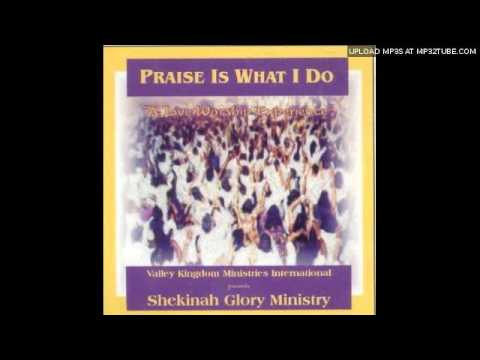 shekinah-glory-ministry-reign-jesus-nogr8erluvthanhis