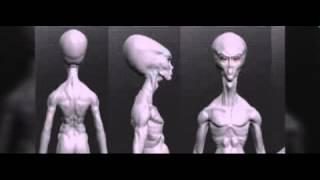 TerorGlobb ep 5 Extratereștri.