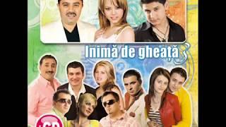 Cristian Rizescu   Pun pariu Audio oficial
