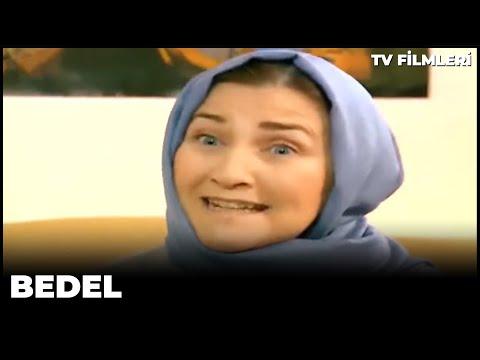 Bedel - Kanal 7 TV Filmi
