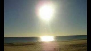 mas allá del sol