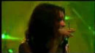 HIM - Solitary Man (Live Tavastia 2003)