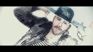 Dj Matrix Vs Matt Joe - PARTE LA CASSA (feat. IL PANCIO)