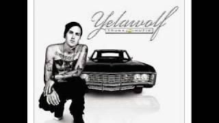 Yelawolf - Good To Go (Feat. Bun B) [Trunk Muzik 2o10]