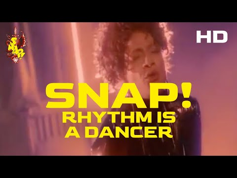 snap-rhythm-is-a-dancer-snapvideosofficial