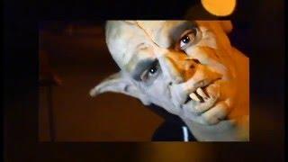GOBL!NS - STARE DE PREZENTA (Videoclip Oficial)