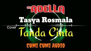 Om Adella 2017 - 14 Malam - Tasya Rosmala width=