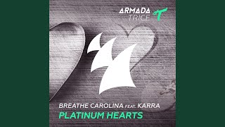 Platinum Hearts (Radio Edit)