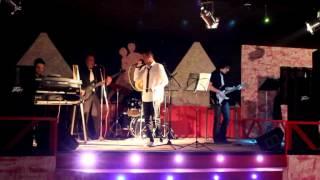 Agrupamento Musical Clave Som.mpg